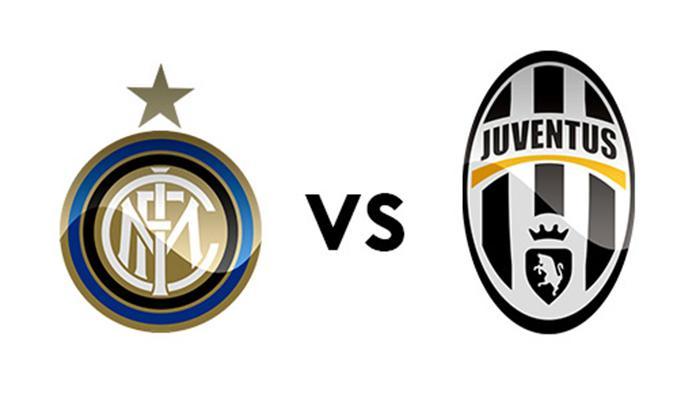 Malam Ini, Berikut Siaran Link Live Streaming Inter Vs Juventus