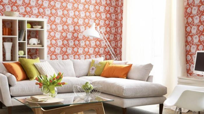 10 Hal yang Sering Diabaikan Kebersihannya di Rumah