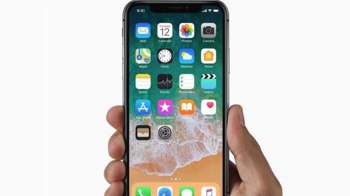 Daftar 17 Aplikasi di Ponsel Android yang Dinilai Berbahaya dan Patut Diwaspadai
