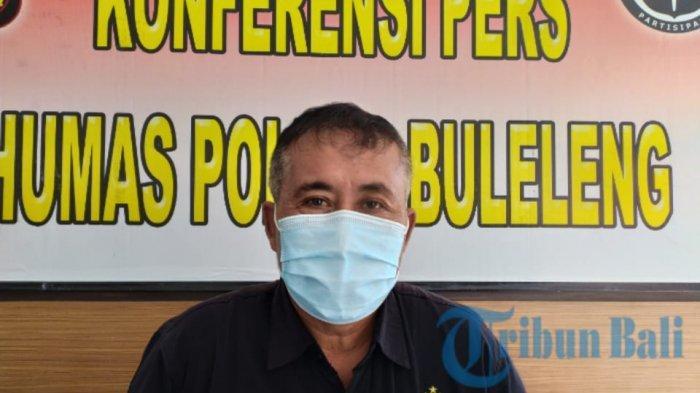 Malang, Siswi SMP Asal Buleleng Diduga Disetubuhi Keluarganya