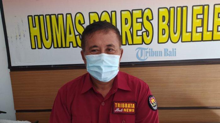 Kasus Kematian Ketut Mintaning di Buleleng Bali Masih Misterius