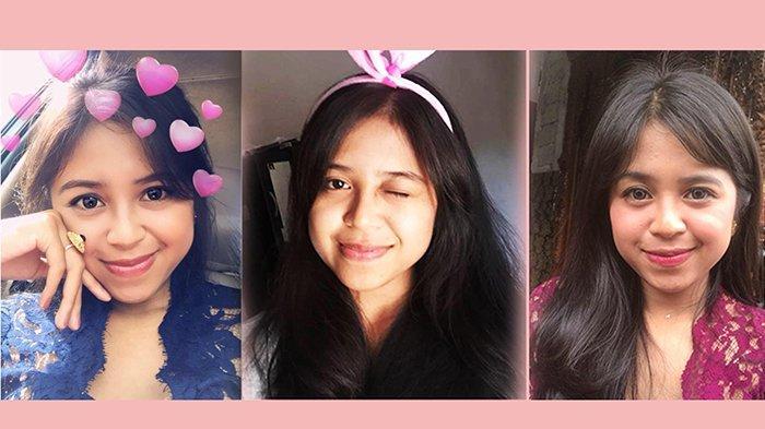 Hasil Forensik Lengkap Jasad Mahasiswi Undiksha Ayu Serli Mahardika, Sang Gadis Masih Menstruasi