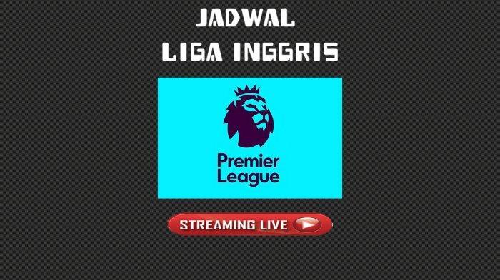 SEDANG BERLANGSUNG Live Streaming Liverpool vs Southampton via Streaming Mola Tv Malam Ini