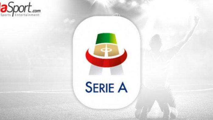 Jadwal Pekan ke-14 Liga Italia, SPAL vs Empoli Jadi Pembuka, Laga Senin Dinihari Paling Panas