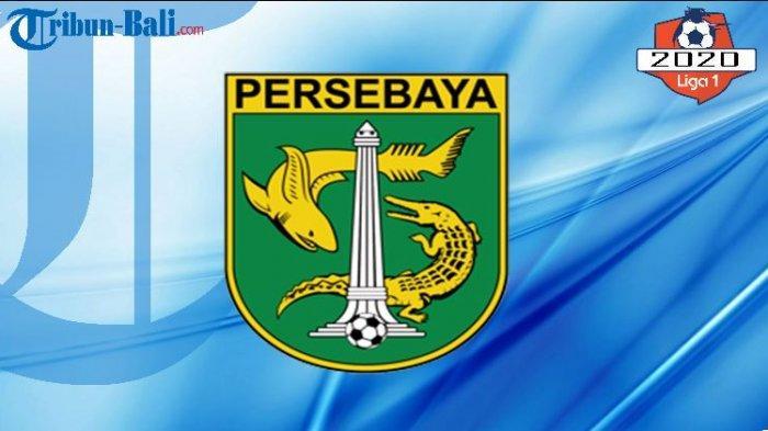 Nasib Pemain dan Pelatih Persebaya Surabaya Tak Jelas, Ini Penjelasan Manajemen