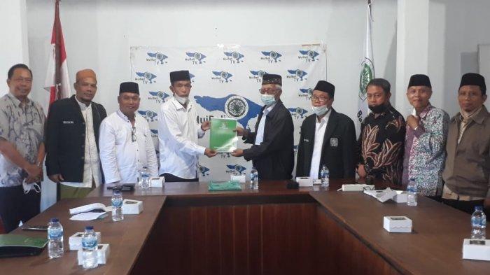 Kembali Gelar Safari Politik ke Ormas Islam, PKB Ajak Umat Islam Bali Bangun Bali