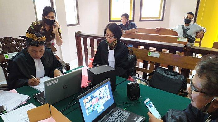 Dihitung Berdasarkan Kelas Jabatan, Segini Besaran Gaji dan Tunjangan Profesi Jaksa di Indonesia