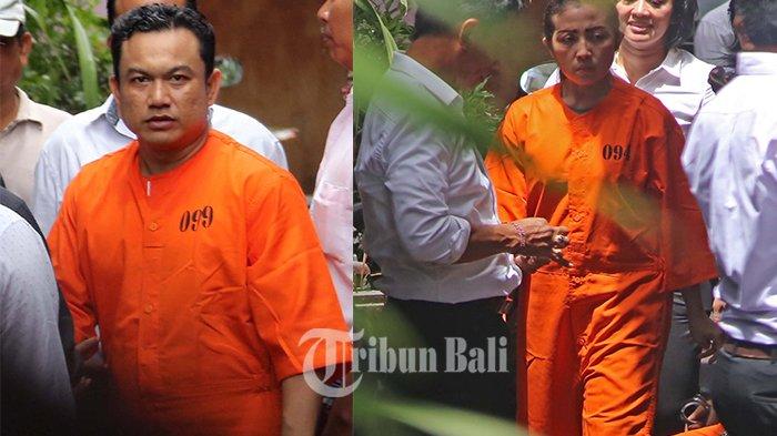 Ahmad Hadiana: Rahman adalah Anak Buah Mang Jangol dan Ratna Dewi