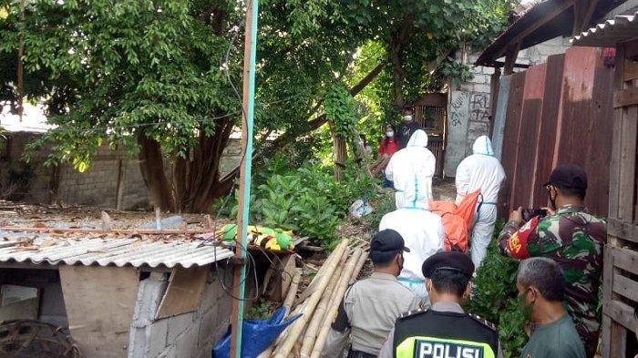 POPULER BALI Pria di Denpasar Meninggal Usai Berkencan| Biofarma Bakal Kirim Vaksin Covid-19 ke Bali