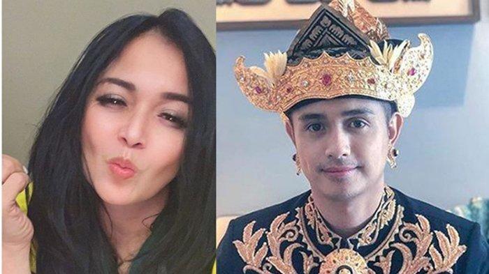 Ajun Perwira, Artis Bali yang Ikut Terseret dalam Kasus Narkoba Jennifer Jill