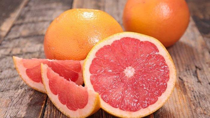 jeruk-bali-merah.jpg