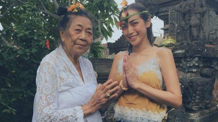 Tinggalkan Jakarta, Berikut Artis Ibukota yang Memilih Pindah ke Bali Sepanjang Tahun 2020