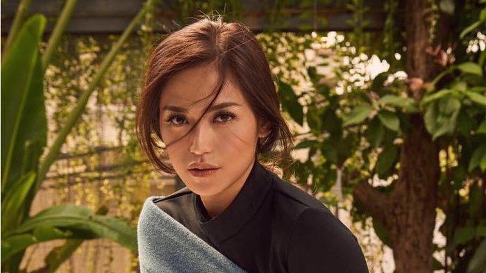 Kisah Cinta Jessica Iskandar, Dari Cinta Pertama HinggaMenjalin Hubungan dengan Richard Kyle