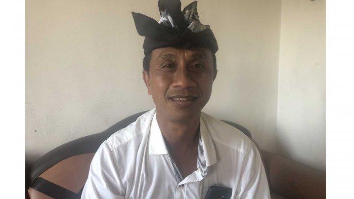 Setelah Dipandang Sebelah Mata, Porang Kini Jadi Andalan dari Lahan Perkebunan di Jembrana Bali