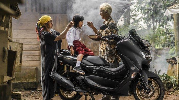 Resmi Diumumkan, Ini Para Juara Seri Kedua Kompetisi Foto Nikon x Yamaha