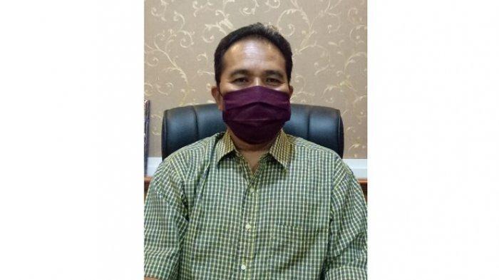 Bertambah Satu Pasien Covid-19 di Denpasar Meninggal, Kasus Positif 36 Orang