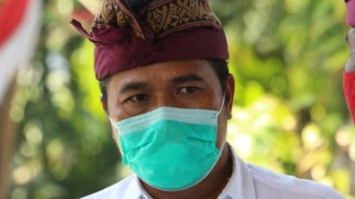 6 Desa/Kelurahan di Denpasar Jadi Zona Orange Covid-19