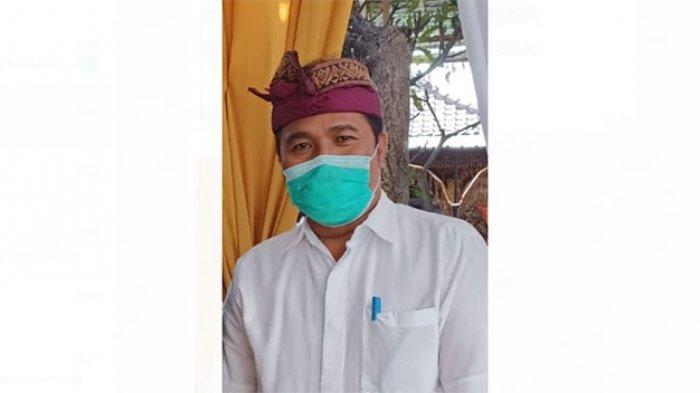 Kasus Positif Covid-19 di Denpasar Bertambah 193 Orang,143 Pasien sembuh dan 3 Dinyatakan Meninggal