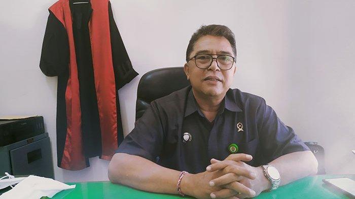 Selama Pandemi Covid-19, Gugatan Perdata di PN Denpasar Didominasi Perkara Perceraian