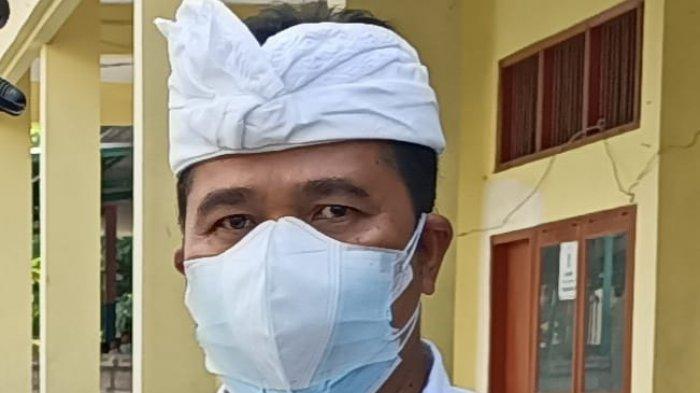 UPDATE: 176 Pasien Covid-19 Sembuh di Kota Denpasar, Kasus Meninggal Dunia Bertambah 3 Orang