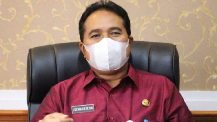 UPDATE: Kesembuhan Pasien Covid-19 di Denpasar Capai 95,9 Persen, Bertambah 4 orang Meninggal