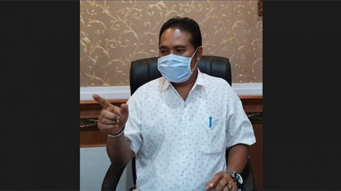 UPDATE: Sebanyak 9 Pasien Covid-19 Sembuh di Denpasar, Kasus Positif Bertambah 27 Orang