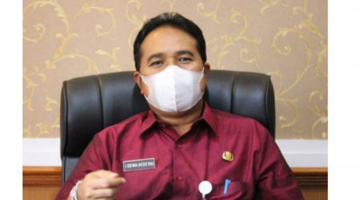 Kini Hanya Tersisa 3 dari 11 Tempat Isoter di Denpasar, Tingkat Huniannya 34,17 Persen