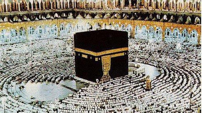 Arab Saudi Belum Beri Kepastian Dibatalkan atau Tidak Pelaksanaan Ibadah Haji untuk Indonesia