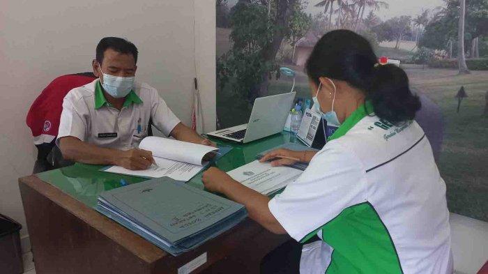 Jelang PPDB Online di Klungkung, Aplikasi Mulai Dicoba Pekan Depan