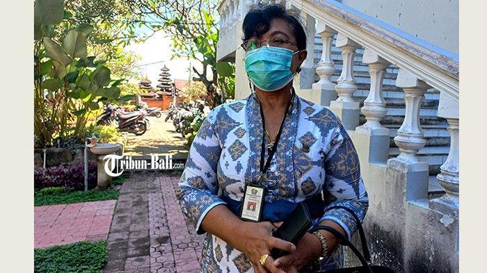 Klungkung Dapat Bantuan 50 Tenaga Vaksinator, Ditugaskan di Desa Gelgel dan Kamasan