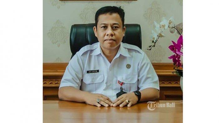 55 Banjar di Badung Sudah Manfaatkan Internet Gratis yang Disalurkan hingga ke Rumah-rumah Warga