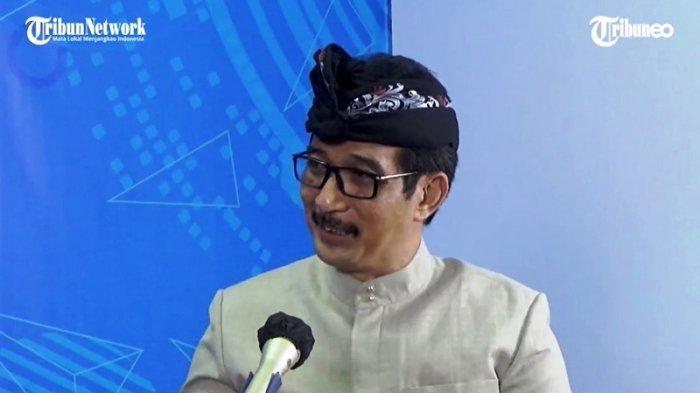 Mendikbud Hapus Ujian Nasional 2021, Begini Tanggapan Pemprov Bali