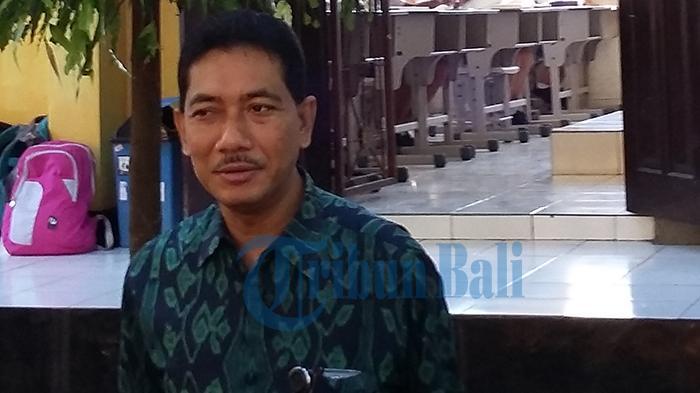 Ngurah Eddy Mulya Tersingkir Meski Raih Nilai Tertinggi Seleksi Sekda Kota Denpasar, Kok Bisa?