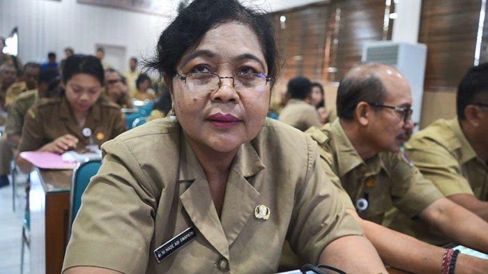 Keterbatasan Dokter Umum, Layanan Dokter UGD Puskesmas Nusa Penida 1On Call