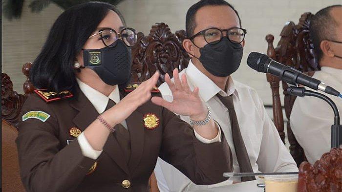 Periksa 100 Saksi, Termasuk Pejabat, Kejari Dalami Dugaan Korupsi Dana BKK Pemkot Denpasar