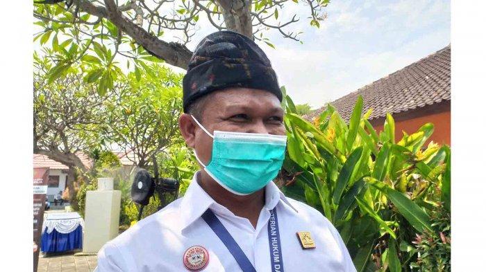 29 Warga Binaan Lapas Singaraja Diusulkan Terima Remisi Idul Fitri