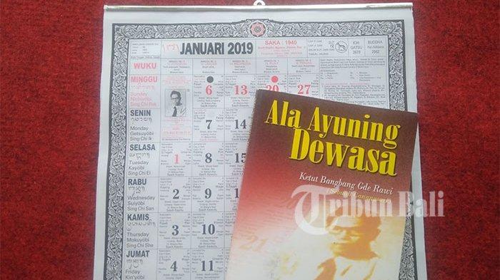 kalender-bali-disusun-oleh-alm-i-ketut-bangbang-gede-rawi.jpg