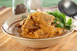 Resep Masakan Untuk Menu Makanan Akhir Pekan Bersama Keluarga, Cah Sayur Spesial dan Kalio Daging