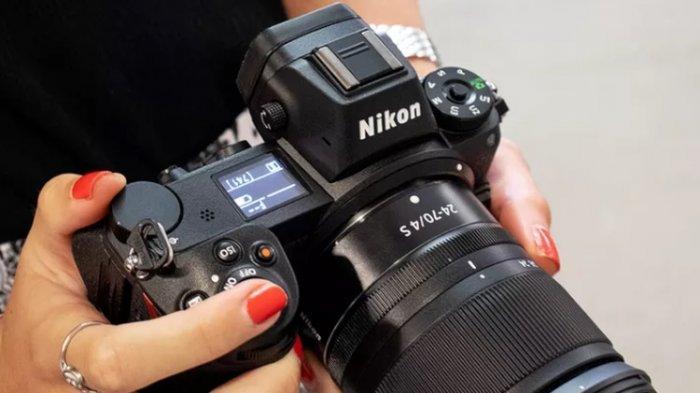 Nikon Indonesia Tutup, Begini Ungkapan Fotografer Didiet Maulana dan Christina Tan