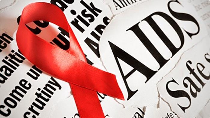 Per Agustus 2021, Jumlah Tertular AIDS Saat Ini 102 Orang, Dinkes Gianyar Klaim Kasus Tak Melonjak