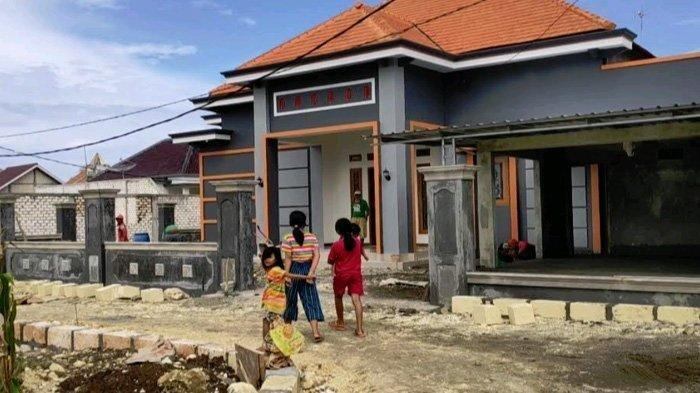 5 Fakta Kampung Miliarder Tuban: Rumah Mewah, Sales Bermunculan, Bos Pertamina Rosneft Khawatir