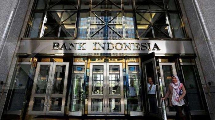 Lowongan kerja Bank Indonesia untuk Jenjang Pendidikan S1 dan S2, Ini Sejumlah Persyaratannya