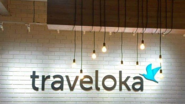 Traveloka dan Citilink Gelar Promo Diskon Tiket Pesawat 20 Persen Hingga 27 Juni 2021