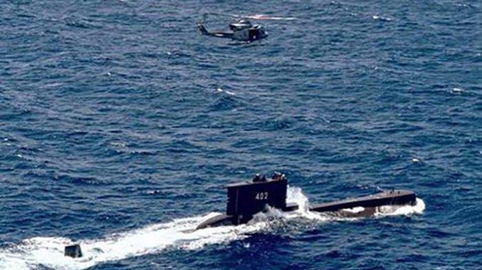 Kisah Awak Kapal Selam TNI AL Sebrangi Terusan Suez Sampai Bikin Mencak-mencak Prancis
