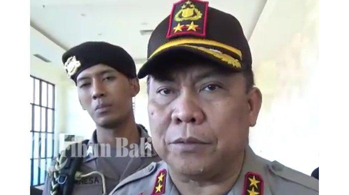 Warga Bali ke Jakarta Ikut Demo Putusan MK? Ini Penjelasan Kapolda Bali