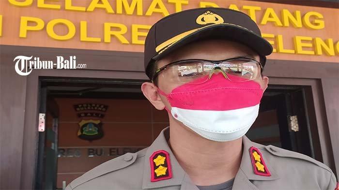 Dandim Buleleng Resmi Cabut Laporan Polisi, Buntut Konflik Warga Desa Sidatapa dengan Anggota TNI