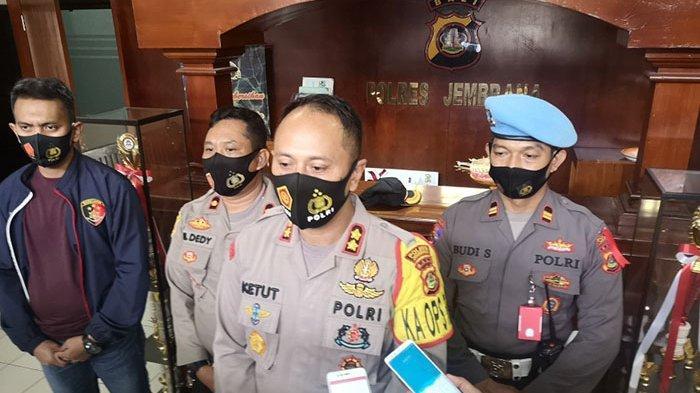 Dua Oknum Polisi di Jembrana Diperiksa Terkait Video Pungli, Kapolda Perintahkan Tindak Tegas