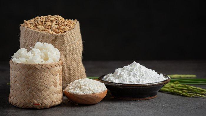 Waktu Yang Tepat Untuk Mengonsumsi Karbohidrat Supaya Mendapatkan Manfaat Maksimal