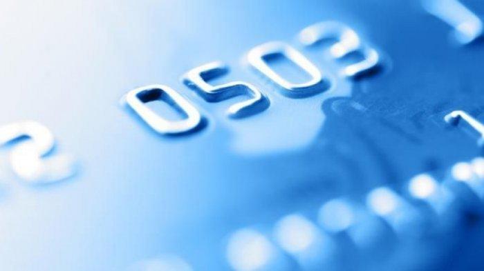 Dalam Waktu Dekat, KTP, SIM, NPWP, BPJS Hingga Kartu Kredit Hanya Berwujud Satu Kartu, Mau?