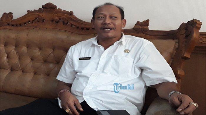 Pengarakan Ogoh-Ogoh di Denpasar Masih Gunakan Sound System,Satpol PP: Keberadaan Mereka Tidak Jelas